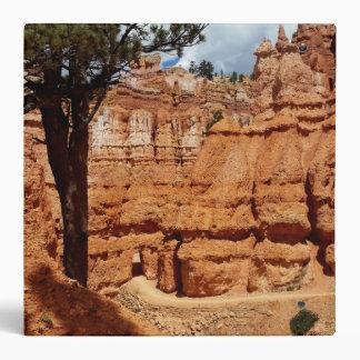 """Parque nacional Utah del barranco de Bryce del Carpeta 2"""""""