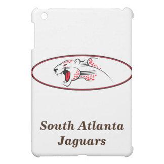 Parques de Atlanta y jaguares del sur de Atlanta d