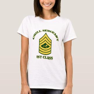 PARRILLA SERGEANT-1ST CLASS.png Playera