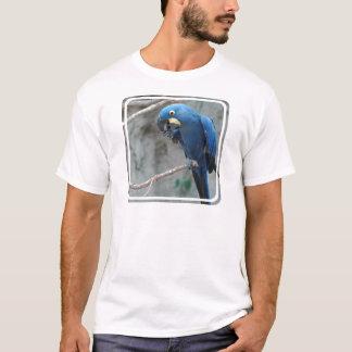 parrot-23 T-Shirt