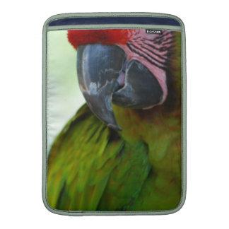 parrot-63.jpg MacBook air sleeves