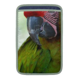 parrot-63.jpg MacBook sleeves