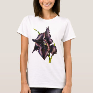 Parrot Tulip T-shirt