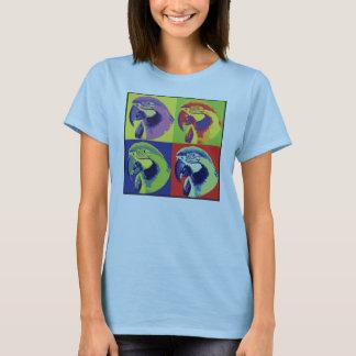 Parrotheads T T-Shirt
