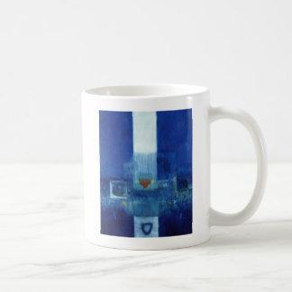 Parsifal 1995 coffee mug