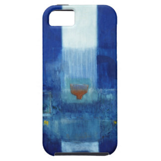 Parsifal 1995 iPhone SE/5/5s case