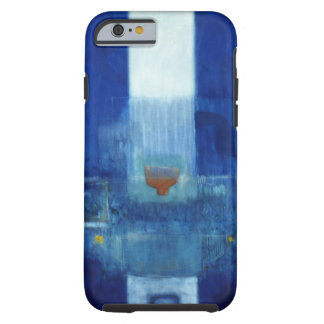 Parsifal 1995 tough iPhone 6 case