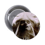 Parsifal Speldbuttons