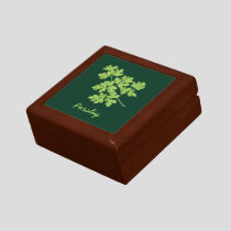 Parsley Gift Box