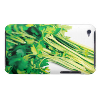 Parsley iPod Touch Case-Mate Case