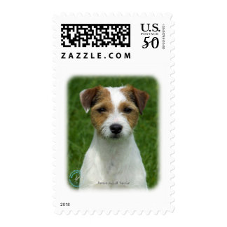 Parson Russell Terrier 9R046D-024 Postage