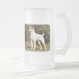 Parson Russell Terrier 9T016D-223 Mugs