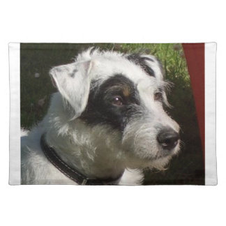 Parson_Russell_Terrier.png Manteles