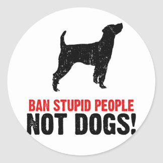 Parson Russell Terrier Stickers