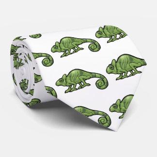 Parson's Chameleon Tie