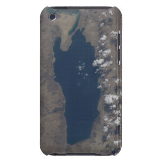 Part of the Dead Sea iPod Touch Cover
