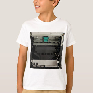 Laser printer t shirts shirt designs zazzle for Laser printing machine for t shirts