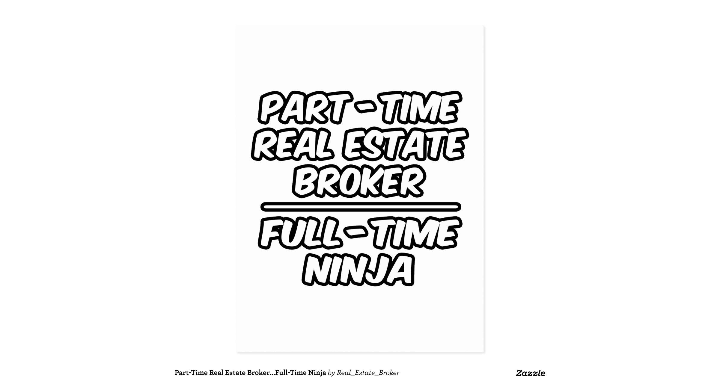 Broker time