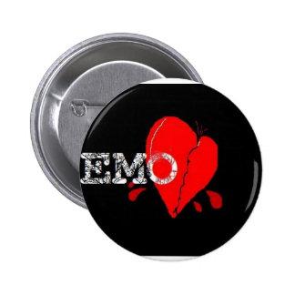 PARTE INFERIOR DE EMO PINS