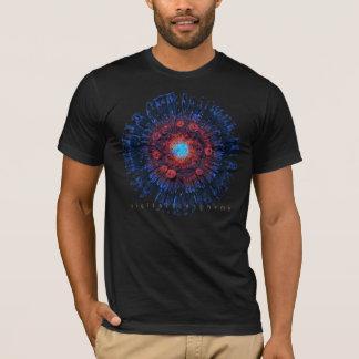Parthenogen_T T-Shirt