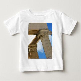 Parthenon, Acropolis, Athens Baby T-Shirt