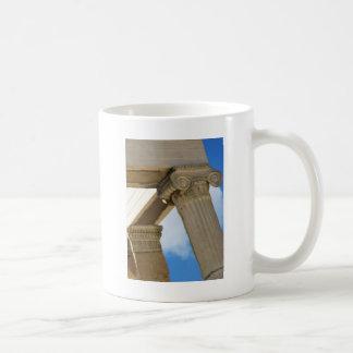 Parthenon, Acropolis, Athens Coffee Mug