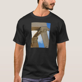Parthenon, Acropolis, Athens T-Shirt