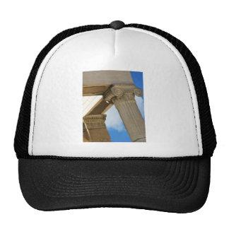 Parthenon, Acropolis, Athens Trucker Hat