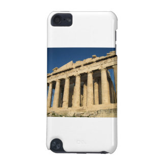 Parthenon Acropolis in Athens iPod Touch (5th Generation) Cases
