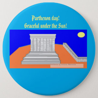 Parthenon day! button