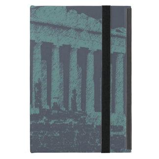 ¡Parthenon!! iPad Mini Cobertura