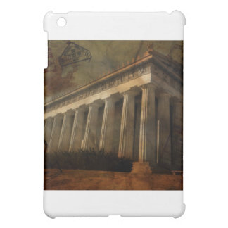 Parthenon, templo de Athena