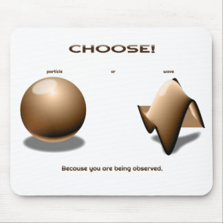 particle-or-wave-2012-04-09-001-01 mousepad