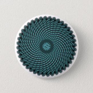 particles button
