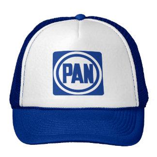 Partido Acción Nacional Trucker Hat