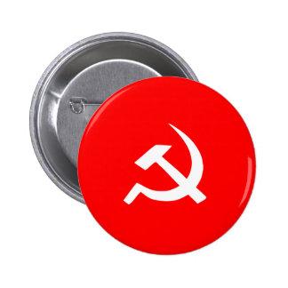Partido Comunista de Nepal (maoísta), Colombia Pin