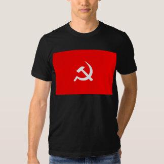 Partido Comunista de Nepal (maoísta), Colombia Poleras