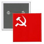 Partido Comunista de Nepal (marxista-leninista uni Pin