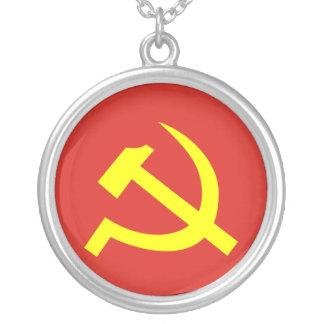 Partido Comunista de Vietnam, Colombia política Colgante Redondo
