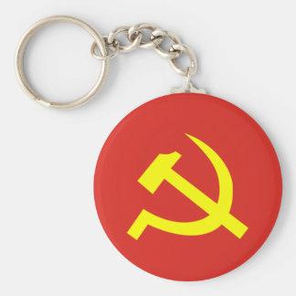 Partido Comunista de Vietnam, Colombia política Llavero Personalizado