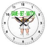 Partido determinado 1.png del juego relojes