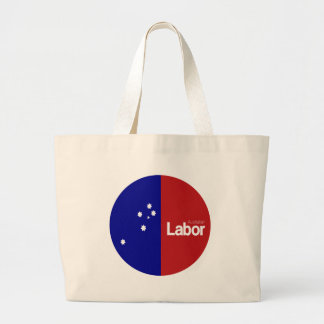 Partido laborista australiano 2013 bolsa