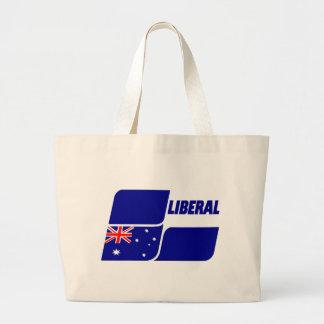 Partido liberal de Australia 2013 Bolsa
