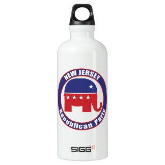Partido Republicano de New Jersey
