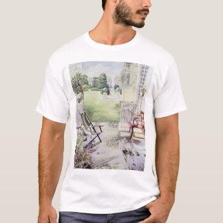 Partie de Campagne 1988 T-Shirt