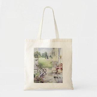 Partie de Campagne 1988 Tote Bag