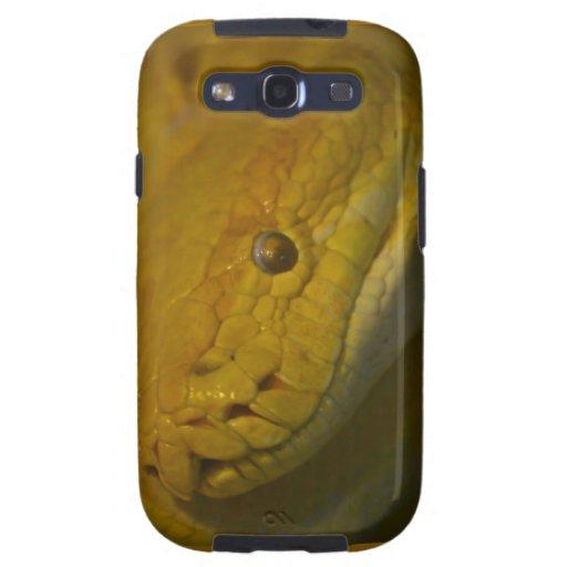 Parties Samsung Galaxy S3 Case