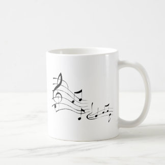 Partition Mugs
