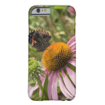 partnership, symbiotic, helping, beauty, barely there iPhone 6 case