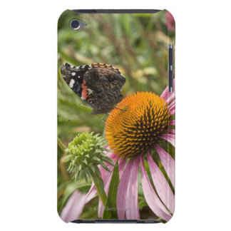 partnership, symbiotic, helping, beauty, Case-Mate iPod touch case